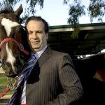 Aussie racing fears online in-play betting
