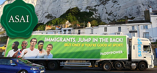 paddy-power-immigrants-truck-ad