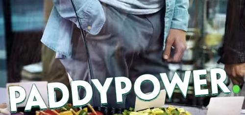 paddy-power-pocket-jostle-advert