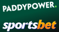 Paddy Power's Aussie site, online gaming growth offset poor sports bet results