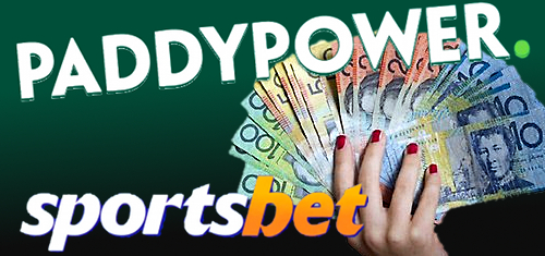 Online betting from paddy power results 5 point decimal system binary options