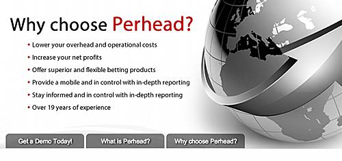 perhead-pay-per-head-massachusetts-sports-betting-bust