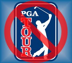 pga-tour-daily-fantasy