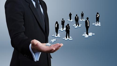 PKR Make a Quartet of Critical Appointments