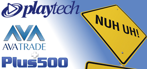 playtech-ava-trade-plus500-acquisitions-cancelled