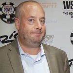 """Seth Palansky on the Poker Hall of Fame: """"We Haven't Seen Any Evidence of a Clique."""""""