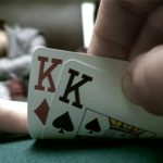PokerStars Outline Plan to Preserve Poker as a Battle of Wits and a Test of Heart