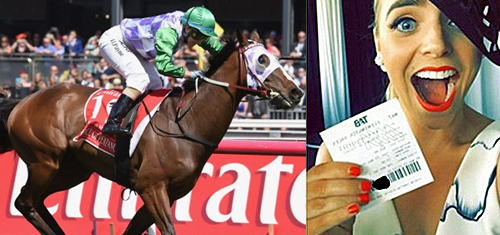 prince-penzance-melbourne-cup-betting-slip
