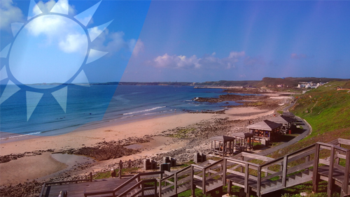 Residents could vote again on new casino for Taiwan's Penghu island