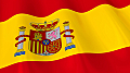 Spain's online gambling market surges following introduction of slots