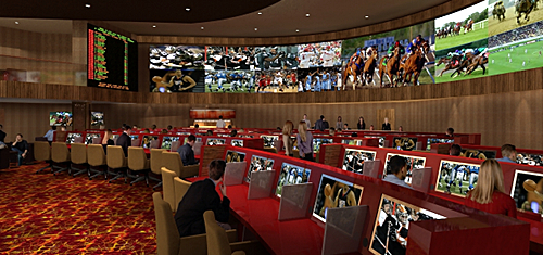 Sports betting macau mlb not happy about legal sports betting