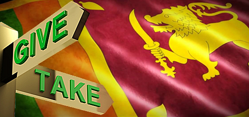 sri-lanka-casino-fees-taxes