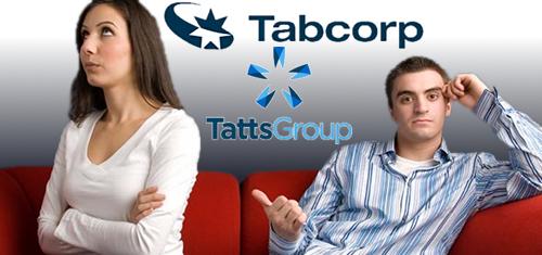 tabcorp-tatts-merger-talks-break-down