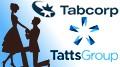 tabcorp-tatts-merger-thumb