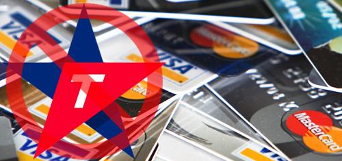 tradesports-closes-daily-fantasy-class-action-credit-cards