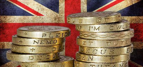 uk-online-gambling-market-revenue
