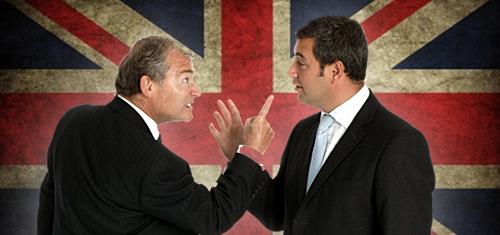 uk-racing-betting-levy-talks-break-down