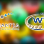 Vermantia joins World Lottery Association