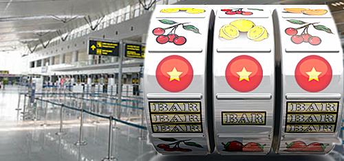 vietnam-airport-slots