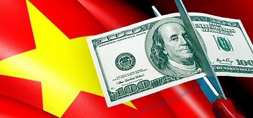 vietnam-casino-investment-threshold