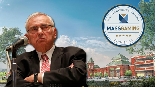 Why Brockton should get the last casino license in Massachusetts?