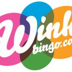 Wink Bingo Launches Dedicated Online Bingo Magazine