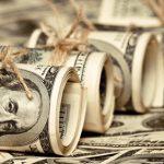 WPT Foundation Raises $700k for The Children's Hospital of Philadelphia