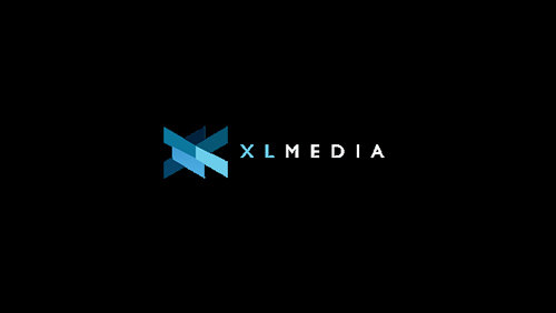 XLMedia - Trading Update