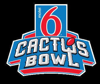 Cactus Bowl 2016