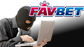 """Favbet says competitor was culprit behind """"dirty"""" hacking attack of website"""