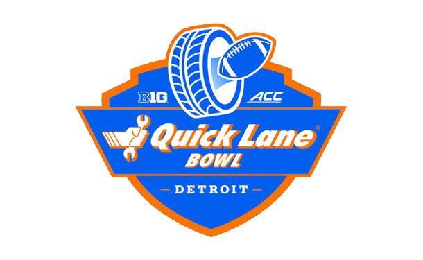 Quick lane Bowl 2015