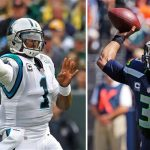 Grading The Most Reliable (And Unreliable) Quarterbacks