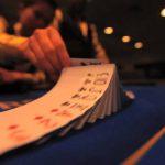 Adda52 Add Crazy Pineapple; India Poker Championship Set to Begin; Bengaluru Women Loving the Game