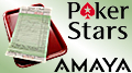 Amaya says it will ask PokerStars' former owners to pay Kentucky civil damages