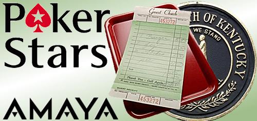 amaya-pokerstars-kentucky-lawsuit