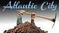 atlantic-city-casinos-thumb