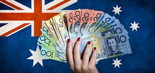 Australian betting sevilla v levante betting tips