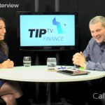Becky's Affiliated: Mixing finance and sports betting: how TipTV succeeded where others failed