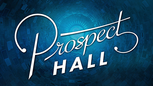 Betable-Powered Casino, Prospect Hall, Agrees Game Content Deal via Odobo's Modern Platform