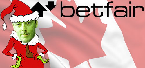 betfair-withdraws-canada
