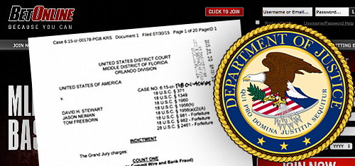 betonline-payment-processing-indictment