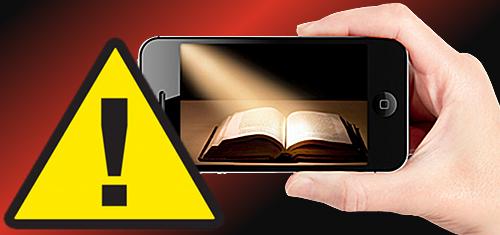 bible-apps-malware