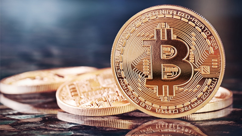 Cryptocurrency roundup: Bitcoin developers create new digital currency, Singapore develops blockchain-based app, and DDoS attack targets Coinbase website