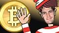 bitcoin-satoshi-nakamoto-craig-wright-thumb