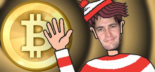 bitcoin-satoshi-nakamoto-craig-wright