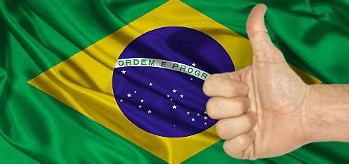 brazil-online-gambling-bill