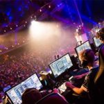 Brisbane Based MeVu to Enter eSports Betting Market