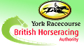 UK racing's new sponsorship rules hit snag as York will honor existing deals