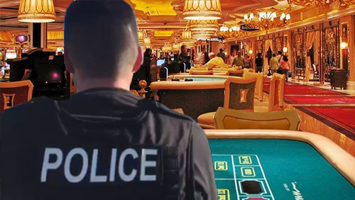 busted-california-card-rooms-hope-to-get-back-in-business-before-christmas