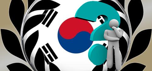 caesars-south-korea-uncertainty